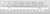 ACCUMAX PCR- 0,1 ml, Semi-skirted, Low-Profile-qPCR 96-Well-Weißplatte ACCUMAX...