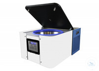 Refrigerated PrO-Analytical Large Prime Centrifuge CR7000R (2/3L), Centurion