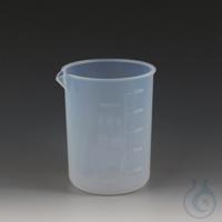 6samankaltaiset artikkelit Beakers PFA Translucent, non-porous, graduated, with spout. Beakers...