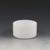 4Artikel ähnlich wie: Abdampf-Schalen ohne Ausguss PTFE Zylindrische Form, ohne Ausguss....