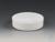 2Artikel ähnlich wie: Abdampf-Schalen PTFE Zylindrische Form, mit Ausguss. Abdampf-Schalen...
