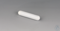 Cylindrical Magnetic Stirring Bars PTFE PTFE-encapsulated magnetic core (Alnico  Cylindrical...