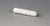 Mittelring-Magnet-Rührstäbe PTFE PTFE überzogener Magnetkern (Alnico 5), zylindr...