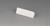 Dreikant-Magnet-Rührstäbe PTFE PTFE überzogener Magnetkern (Alnico 5), universel...