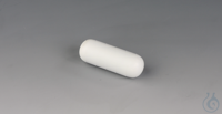 Power Magnetic Stirring Bars PTFE PTFE-encapsulated magnetic core made of a very Power Magnetic...