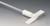 6Artikelen als: Centrifugal Stirrer Shafts PTFE PTFE-jacketed stainless steel shaft, stirring...