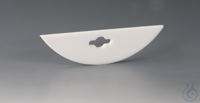 11Articles like: Moon-Shaped Stirrer Blades PTFE Completely made of PTFE, with double-sided...