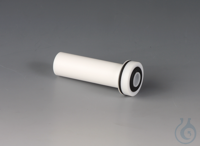 Replacement Shaft Guides PTFE/FPM With integrated, exchangeable special gasket m Replacement...