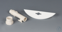 2Articles like: Moon-Shaped Blades PTFE/PEEK Comp. These solid stirrer blades are made of...