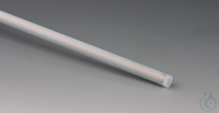 Solo-Stirrer Shafts PTFE PTFE-jacketed stainless steel shaft with fused lower en Solo-Stirrer...