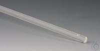 Rührwellen für Magnet-Rührkupplungen GLAS Geschliffene und polierte Borosilikat- Rührwellen für...