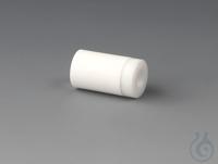 Ansaugfilter PTFE Bestehend aus Filterkerzenaufnahme aus PTFE mit Innengewinde U Ansaugfilter...