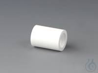 Ansaugfilterkerzen PTFE Ersatzfilterkerzen aus porösem PTFE, für Ansaugfilter (s...
