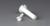 5Artikelen als: Screws with Countersunk PTFE Similar to DIN 963/DIN EN ISO 2009. Screws with...