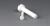 5Artikelen als: Screws with Cylindrical Head PTFE Similar to DIN 84/DIN EN ISO 1207. Screws...