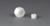 5Artikelen als: Hexagon Nuts PTFE Similar to DIN 934 / DIN EN ISO 4032. Hexagon Nuts Similar...