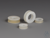 Beidseitige Dichtungen PTFE/Silicone Silikon-Ring mit beidseitiger Stulpe aus PT Beidseitige...