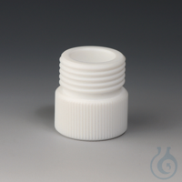 Threaded Adaptors PTFE Allow the use of BOLA Multiple Distributors for...