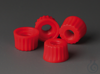 Spare-Knurled nut PP-ROT for BOLA Stopcocks Spare-Knurled nut for BOLA Stopcocks Abmessungen:...