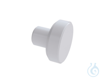 Suction Filters with PTFE membrane PFA/PTFE Suction Filter with PTFE membrane to Suction Filters...