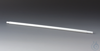 3Artikelen als: Gas Inlet Tubes PTFE For constructing a gas washing equipment. Tube with...
