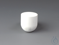 Gas Frits PTFE Microporous PTFE with pore size 3 µm for steady sparkling of the  Gas Frits...