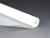 14Artikelen als: Sheets PTFE Delivered in rolls with a length of 1000 mm. Colour: white....