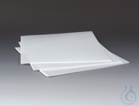 8Artikelen als: Tiles PTFE Standard sizes with different thicknesses. Tiles Standard sizes...