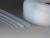 Tubing PFA Transparent, gastight tubing. Tubing Transparent, gastight tubing. Abmessungen: I.D....