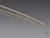 Capillary Tubing PEEK Flexible, brown high-pressure tubing for almost all organi Capillary Tubing...
