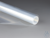 6Artikelen als: Sheets FEP Transparent, gastight and non-porous rolls with a length of 1000...
