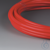 Colour-Tubing PTFE-ROT This completely imbued tubing is lightfast, different col Colour-Tubing...