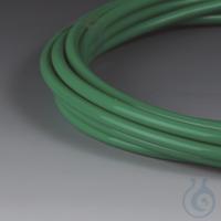 Colour-Schläuche PTFE-GRÜN-GREEN Die komplett durchgefärbten Schläuche sind lich Colour-Schläuche...
