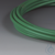 Colour-Tubing PTFE-GRÜN-GREEN This completely imbued tubing is lightfast, differ Colour-Tubing...