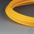 Colour-Tubing PTFE-GELB-YELLOW This completely imbued tubing is lightfast, diffe Colour-Tubing...