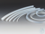 Assortment of Remainder Tubing PTFE/PFA/FEP No rejections. Approx. 10 rolls of u Assortment of...