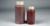 2Artikelen als: Desiccant SILICA GEL Silica gel with colour indicator from orange to dark...
