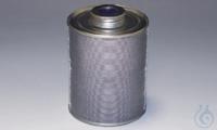 Desiccant Cylinder SILICA GEL Aluminium cylinder with encapsulated silica...