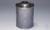Desiccant Cylinder SILICA GEL Aluminium cylinder with encapsulated silica...