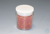 Desiccant SILICA GEL Silica gel with colour indicator from orange to dark...