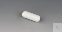 Power Magnetic Stirring Bars PTFE, PTFE. With a very strong magnetic  PTFE-encapsulated magnetic...