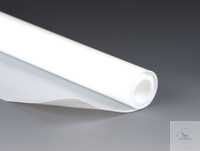 14Artikelen als: Sheets PTFE, PTFE Delivered in rolls with a length of 1000 mm. Colour:...