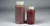2 artikelen als: Desiccant SILICA GEL, with colour-indicator, colou Silica gel with colour...