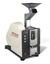 Backenbrecher PULVERISETTE 1 Modell 2 premium line 400 V/3~ Ideal zur...