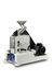 3 Artikel ähnlich wie: Backenbrecher pulverisette 1 Modell I, 1570 Watt 230 V / 50-60 Hz...