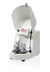 Planetary Micro Mill PULVERISETTE 7 classic line For the finest comminution of hard to soft...