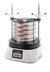 Heavy Duty Sieve Shaker ANALYSETTE 18 for 230 Volt The ANALYSETTE 18 is a Heavy Duty Analytical...