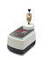 Mini-Mühle PULVERISETTE 23 100-240 V/1~, 50-60 Hz Zur Feinzerkleinerung kleinster Mengen...