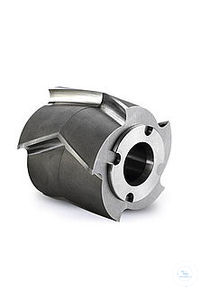 4Articles like: rotor cpl with V-cutting edges chromium-free tool steel This rotor with...