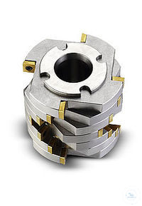 2Articles like: disk milling cutter rotor P-19 hardmetal tungsten carbide This disk mill...